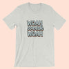 CAVE OF WONDERS x DREAMER DESTINATIONS UNISEX TEE