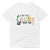 YOU'RE TACKY - UNISEX TEE