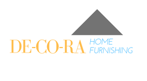 DE-CO-RA Home & Furnishing