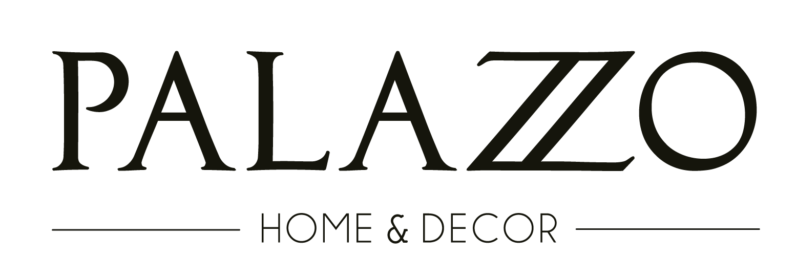 Palazzo Home & Furnishing
