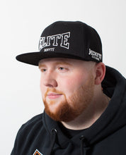 ELITE GAMING SNAPBACK