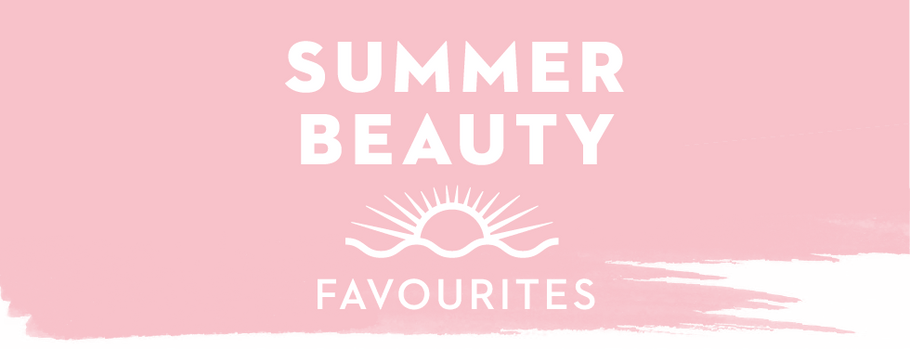 Beauty Kits & Travel Accessories That Are Oh So Pretty (& Useful)