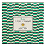 Games Room Casino Night Set