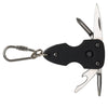 Gentlemen's Hardware Pocket Multi-Tool with Flashlight
