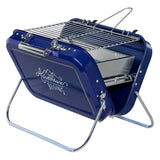Gentlemen's Hardware Large Portable BBQ