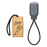 Gentlemen's Hardware The Crooner Soap on a Rope