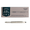Gentlemen's Hardware 6-in-1 Tooling Pen