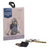 Gentlemen's Hardware Keychain Charging Cable