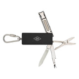 Gentlemen's Hardware Pocket Manicure Tool