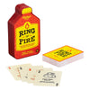 Ridley's Games Ring Of Fire Card Game