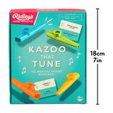 Ridley's Games Kazoo That Tune Game