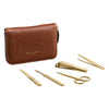 Ted Baker Men's Manicure Kit