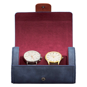 Ted Baker Watch Roll