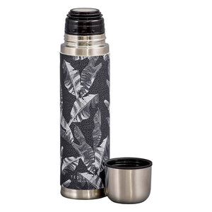 Ted Baker Flask