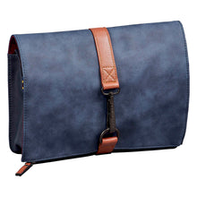 Ted Baker Cable Tidy Bag