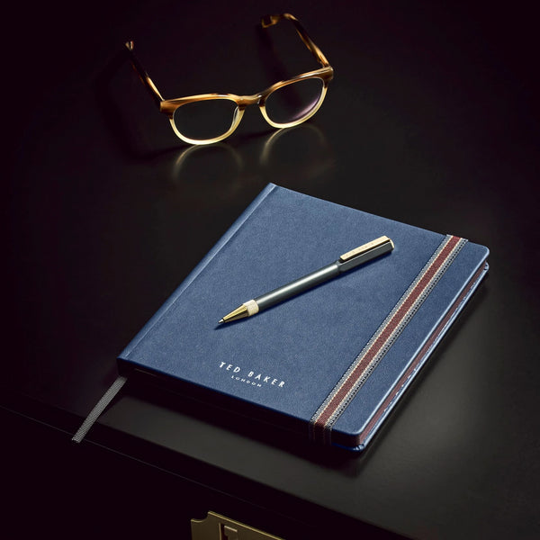 Ted Baker Men's Agenda