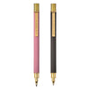 Ted Baker Ballpoint Pen & Mechanical Pencil Set