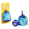 Wild & Woofy Fetch & Treat Pouch with Ball