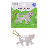 Yes Studio Giant Panda On The Go Multi-Tool