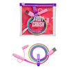 Yes Studio 'Fruit Crush' Charge & Sync USB Cable