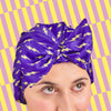 Yes Studio Lightning Shower Cap