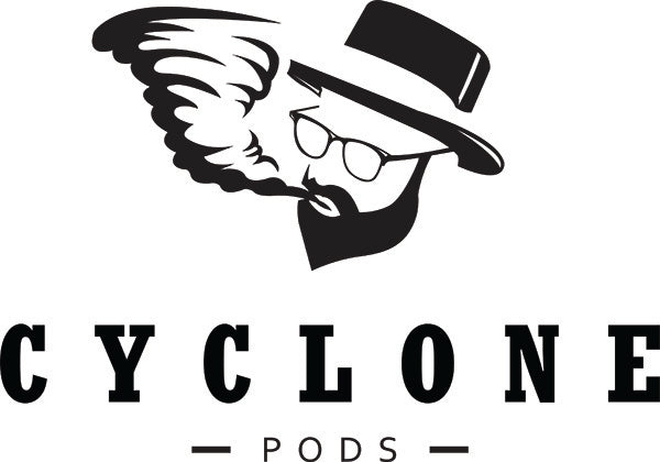 Cyclone Pods
