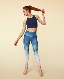 Moonchild New Elements Leggings