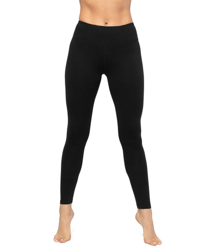 Manduka Essential Leggings - Black