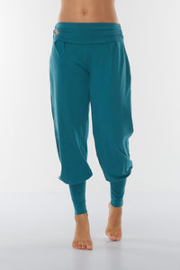 Urban Goddess Dakini Yoga Pants - Stardust