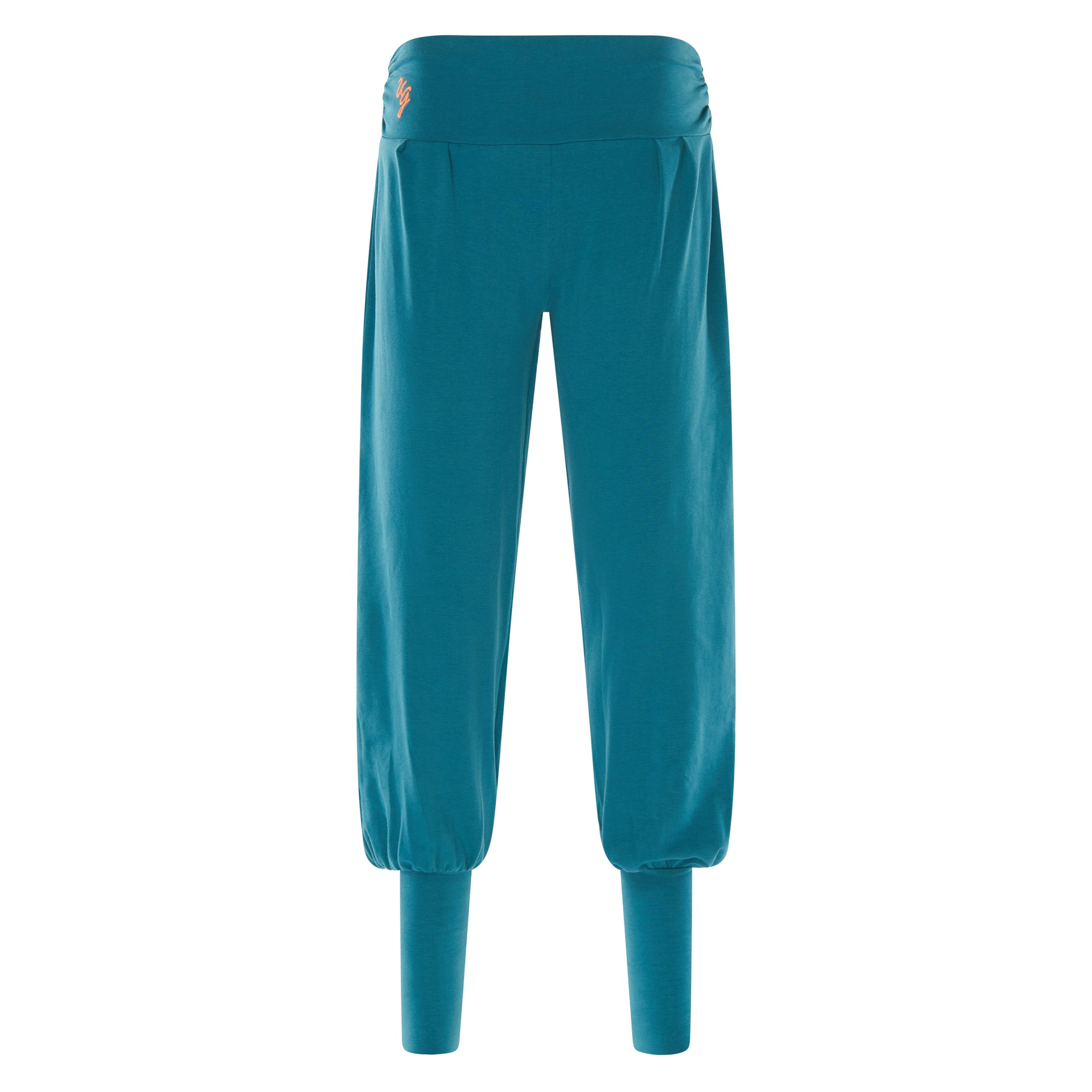 Urban Goddess Dakini Yoga Pants