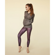 Moonchild Daybreak Leggings