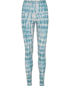 Moonchild Tigerlily Yoga Leggings