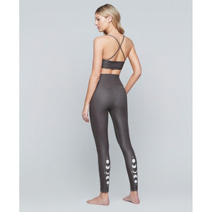 Moonchild Lunar Eclipse Leggings