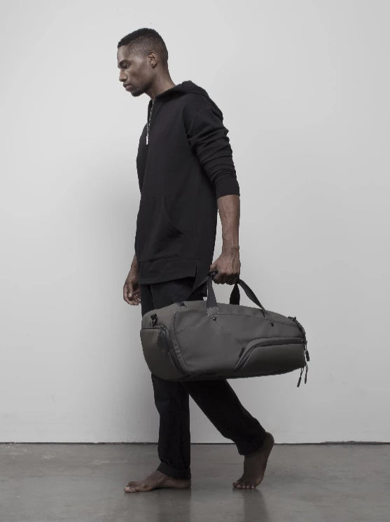 Duffle Travel Bag