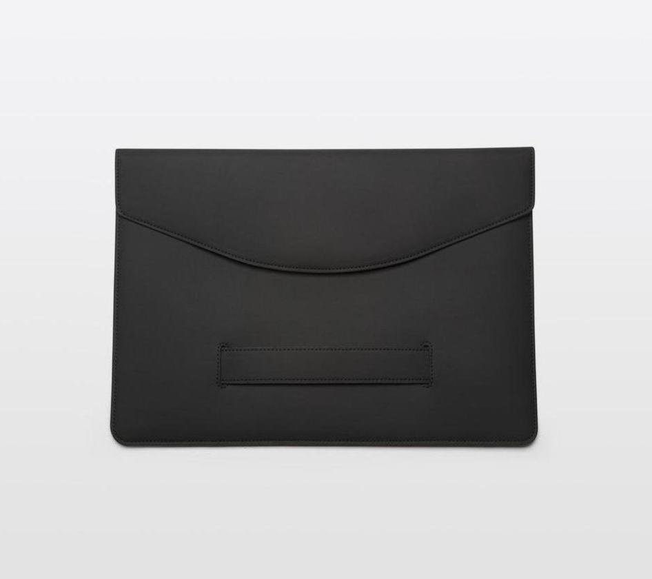 Envelope Laptop Sleeve