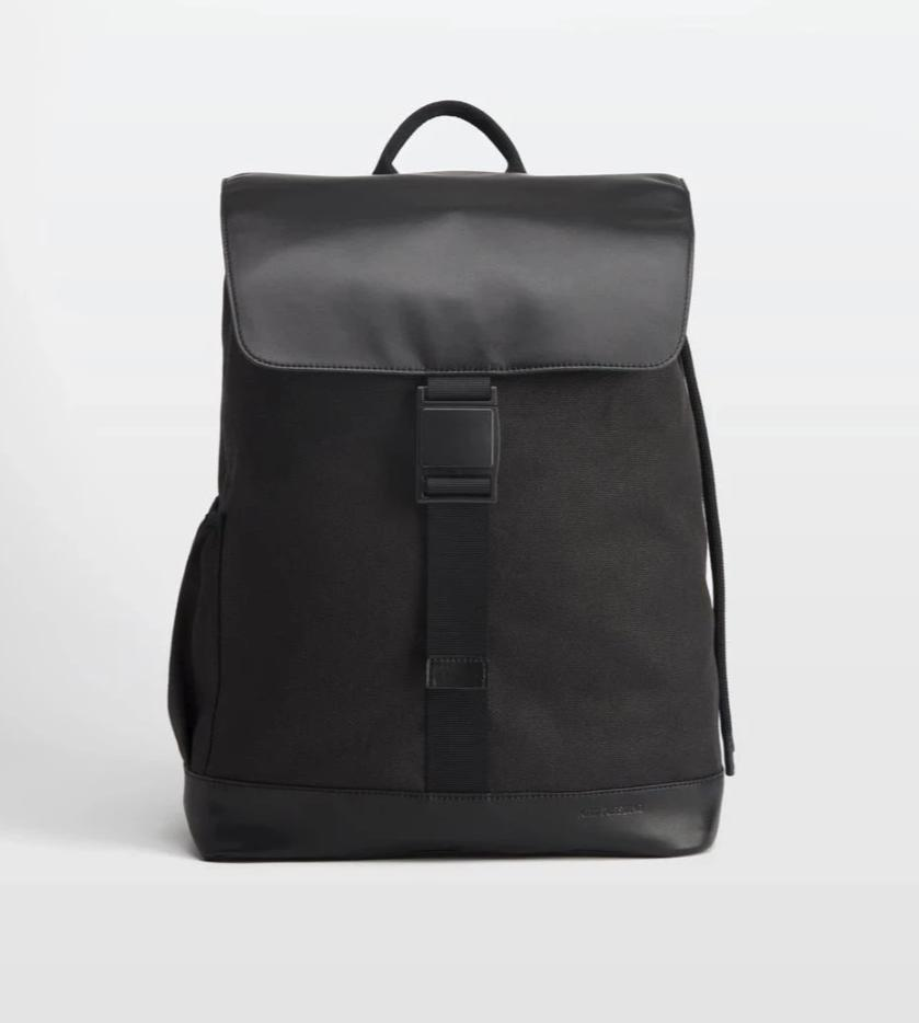 MYRIAD Backpack