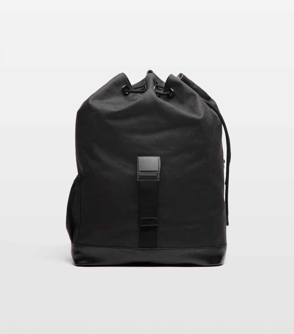MYRAID Backpack