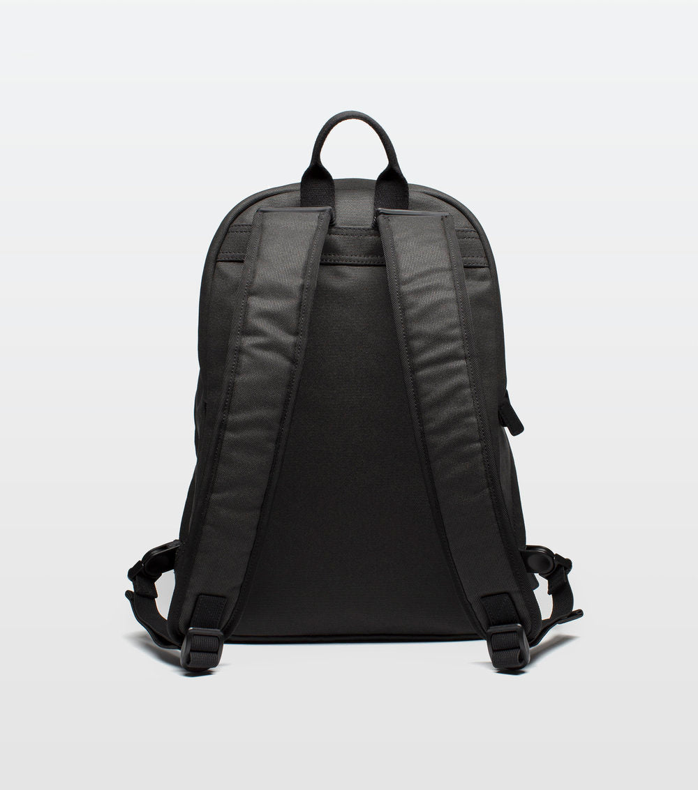 (NEW) Utility (Kids) Zero-G Backpack