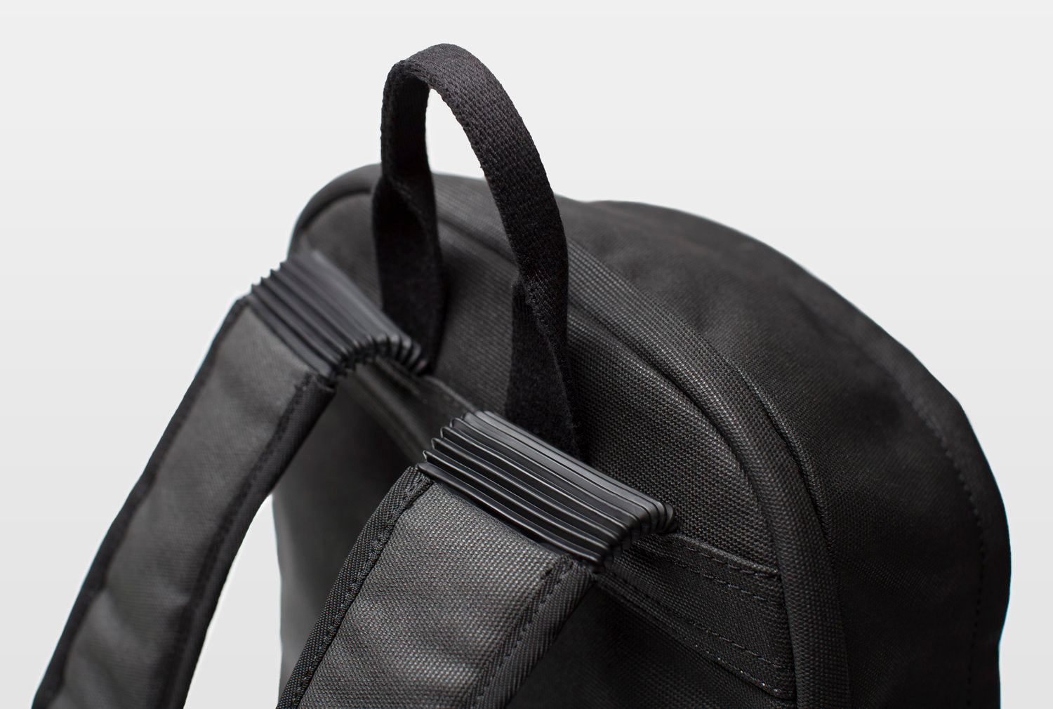 (NEW) Utility Backpack