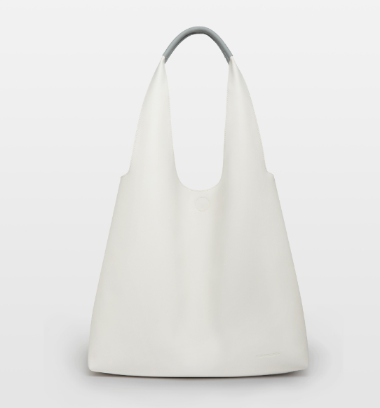 AVA Shopping Tote Bag