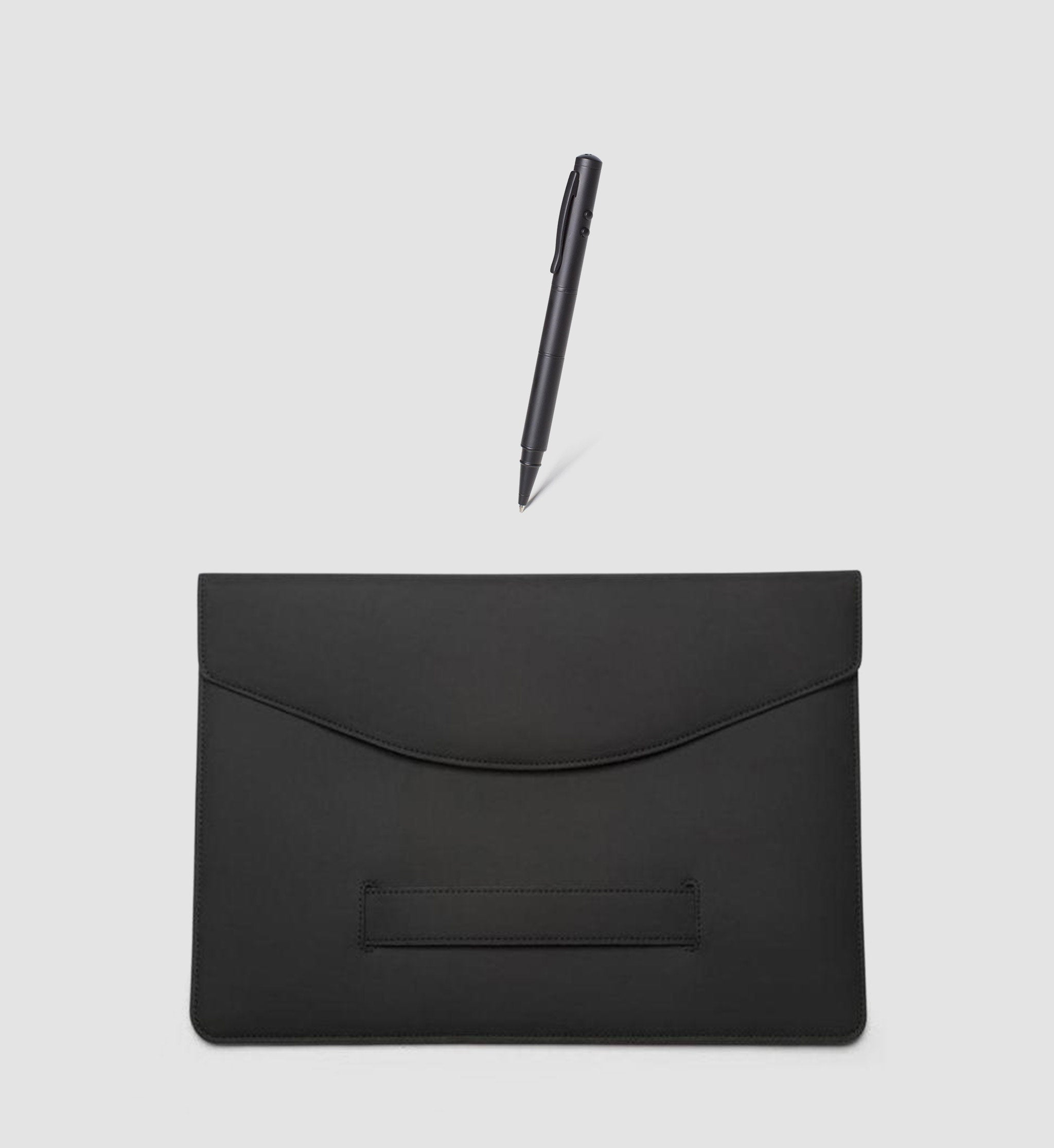 Envelop Laptop Sleeve PREMIUM COMBO