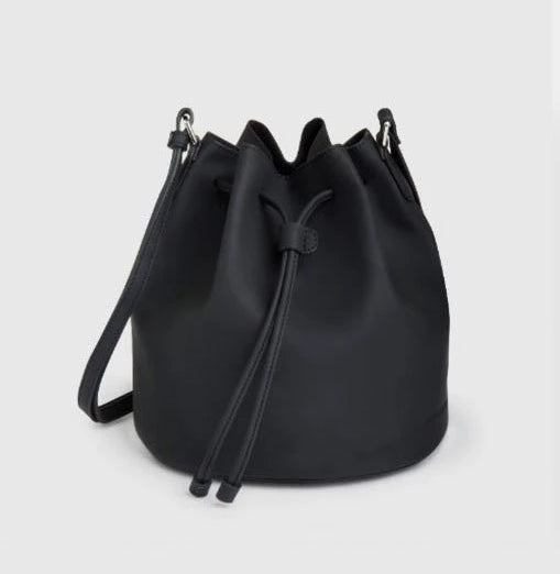 OLIVIA Bucket Bag- Large