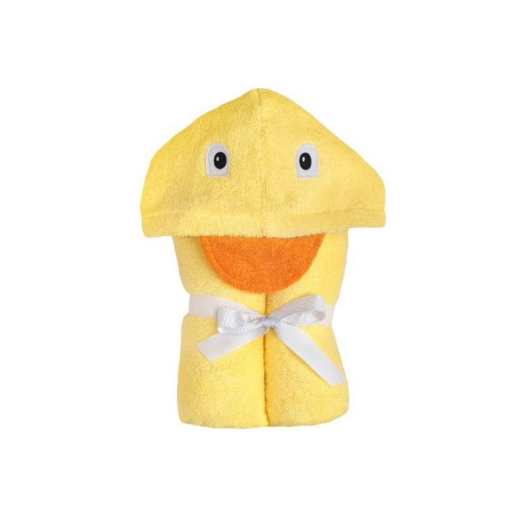 Duck Hooded Towel - Lindsey Paige