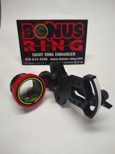 Red - Bonus Ring