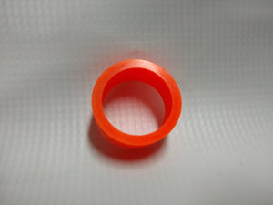 MINI Flo Orange - Bonus Ring