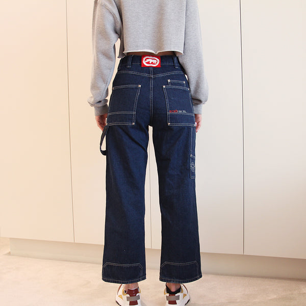 Vintage 90s Baggy Jeans