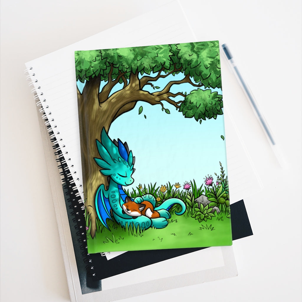 Kit Mini Travel Sketchbook (US ONLY)