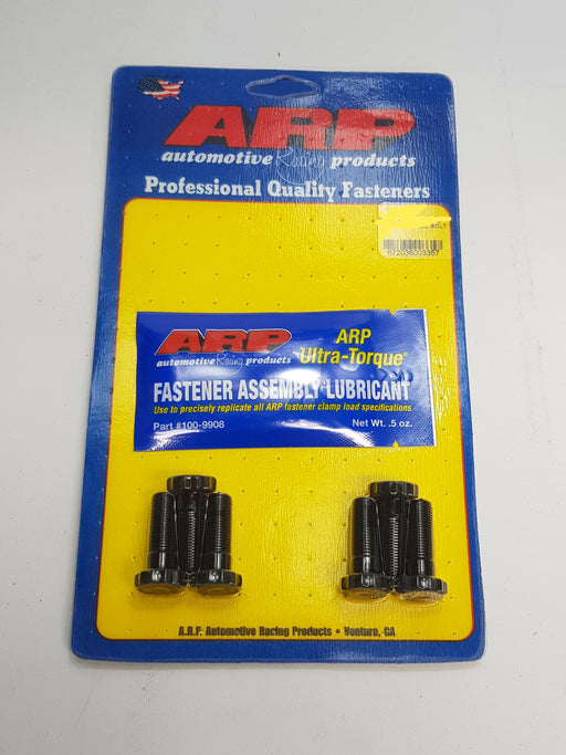 CA18 ARP Flywheel Bolt Kit (8 Bolts)
