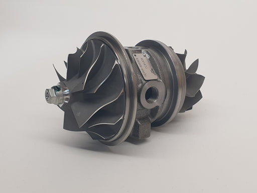 Genuine Garrett GT3582R Turbo Core Cartridge CHRA BA BF F6/XR6 Turbo, FG F6, Turbo Territory