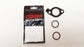 GRP Engineering 1JZGTE Water Neck Gasket / Seal Kit [16343-88400 + 96761-24023 x2]